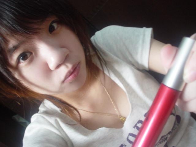 sweet_00350