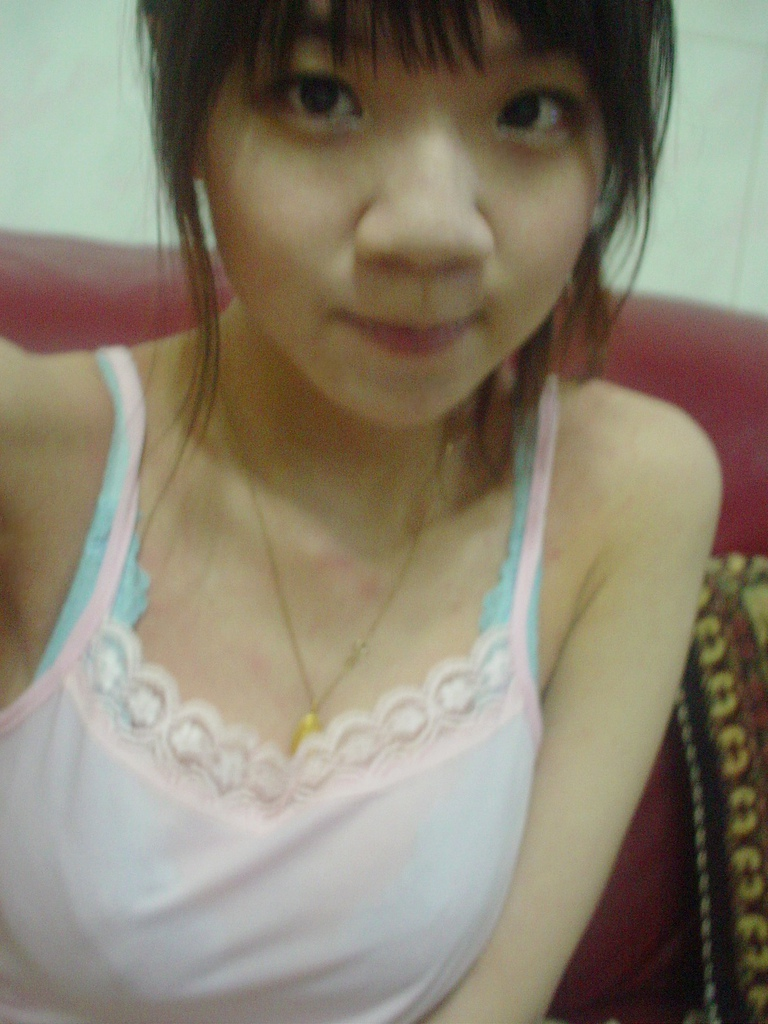 sweet_00352