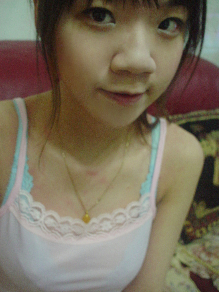 sweet_00353