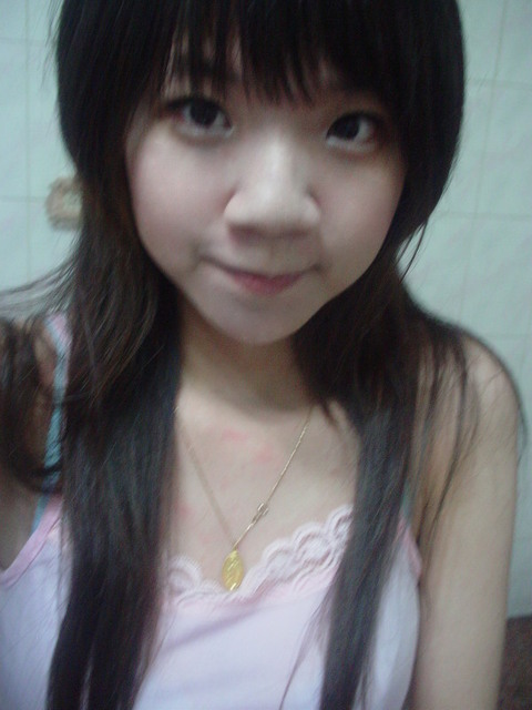 sweet_00357