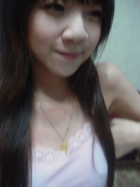 sweet_00356