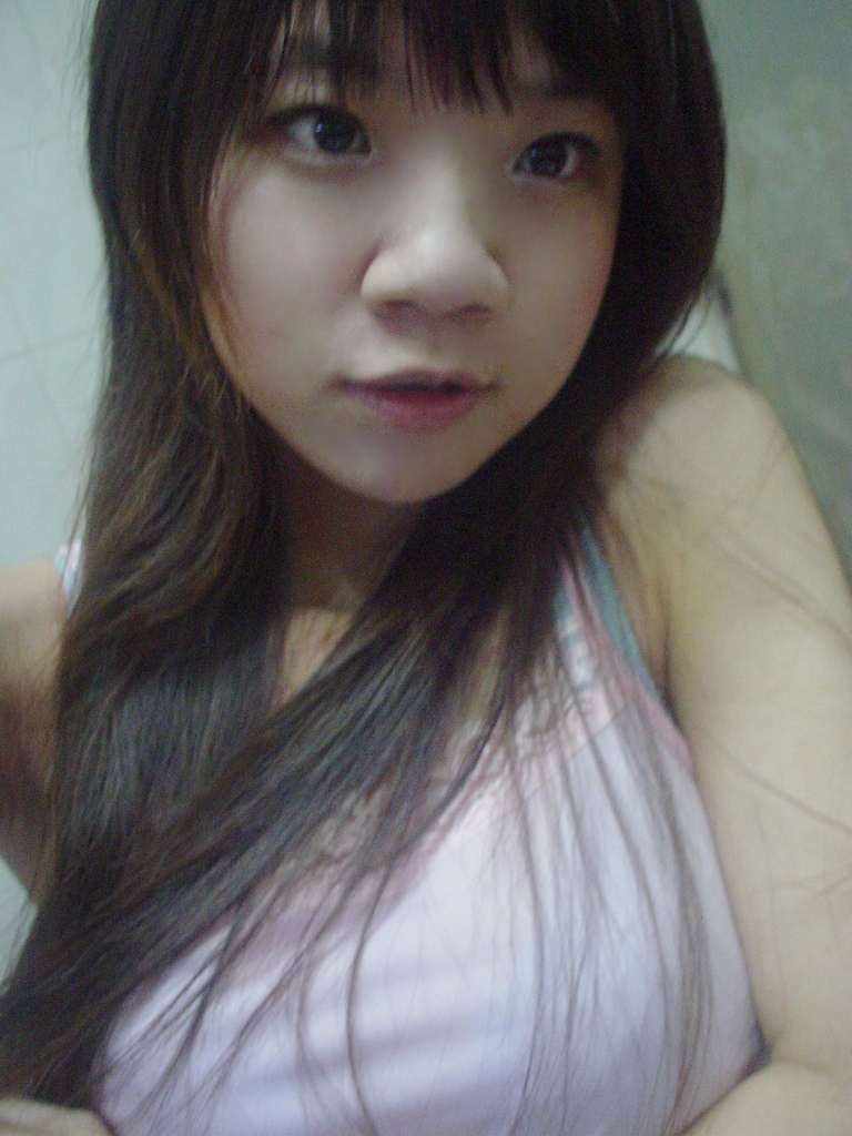 sweet_00359