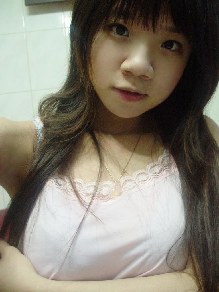 sweet_00360