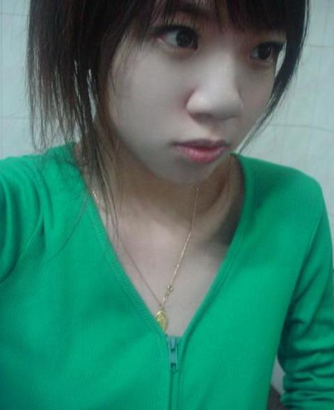 sweet_00364