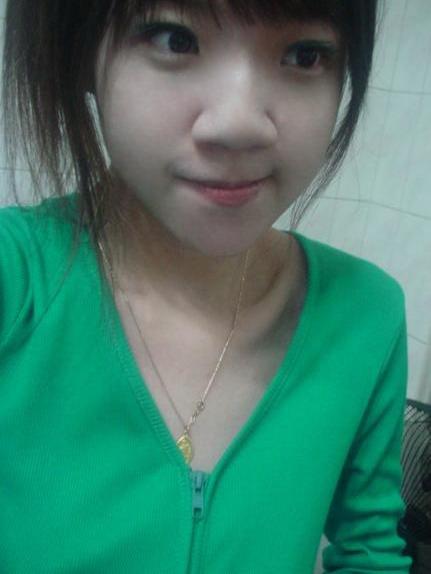 sweet_00365