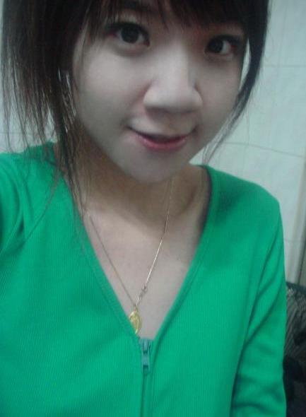 sweet_00366