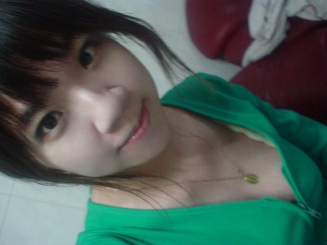sweet_00368