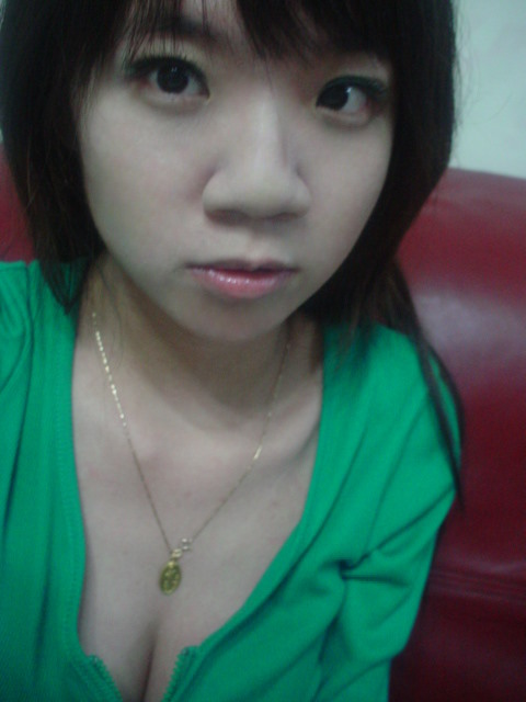 sweet_00370