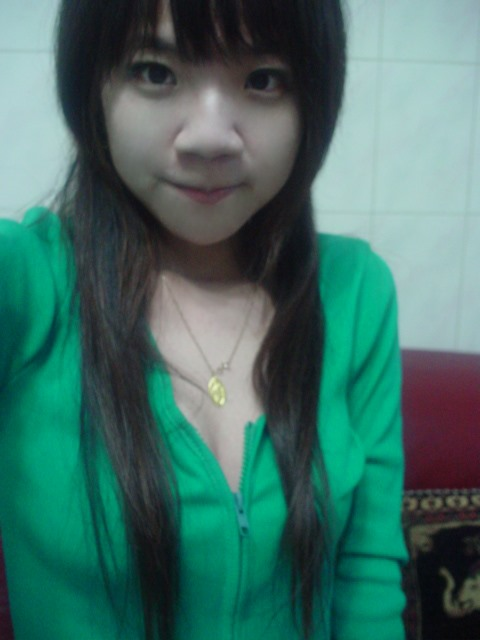 sweet_00371