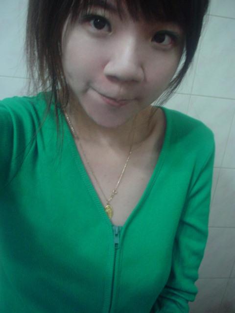 sweet_00375