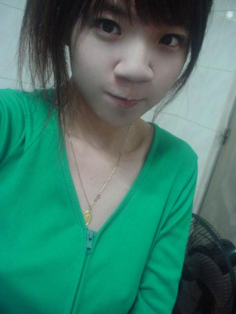 sweet_00377