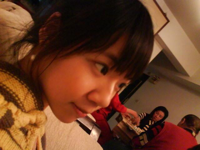sweet_00386