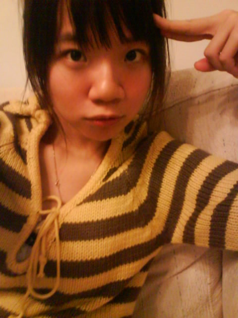 sweet_00391