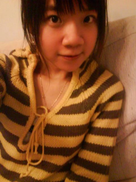 sweet_00393
