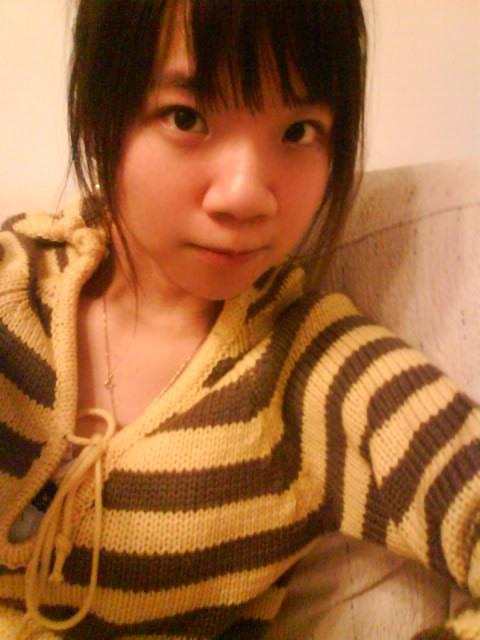sweet_00392