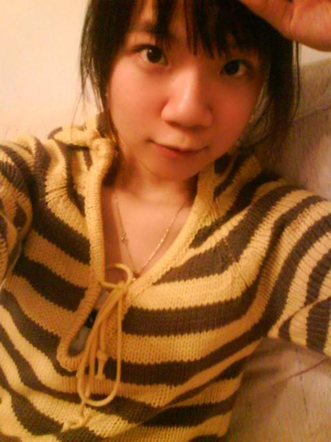 sweet_00394