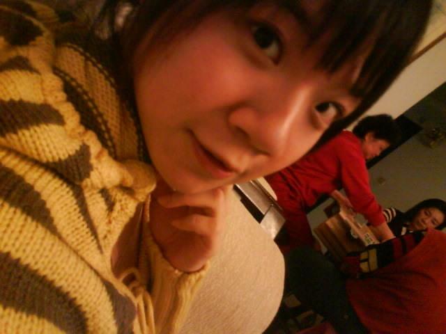 sweet_00396