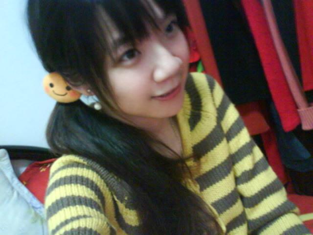 sweet_00398