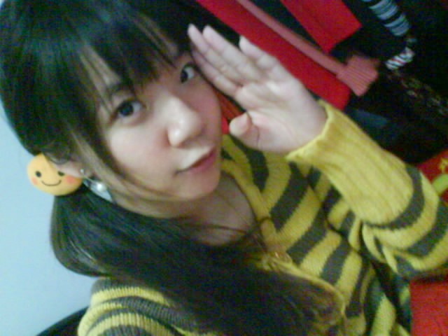 sweet_00399