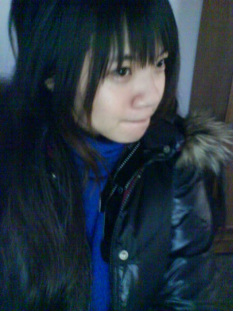 sweet_00401