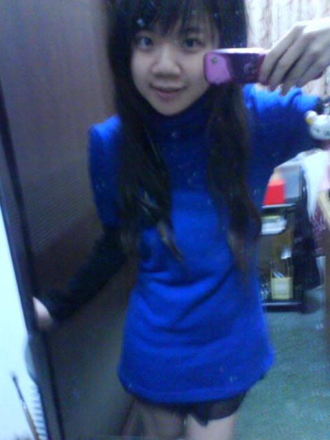 sweet_00405