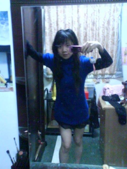 sweet_00406