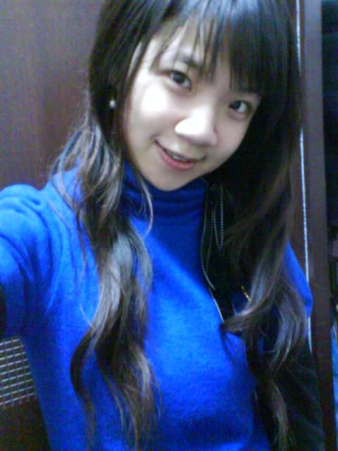 sweet_00408