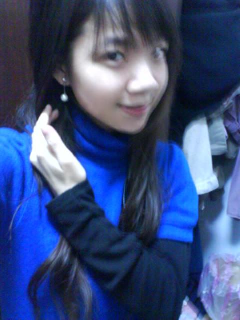 sweet_00409