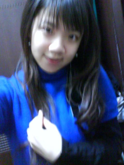 sweet_00410