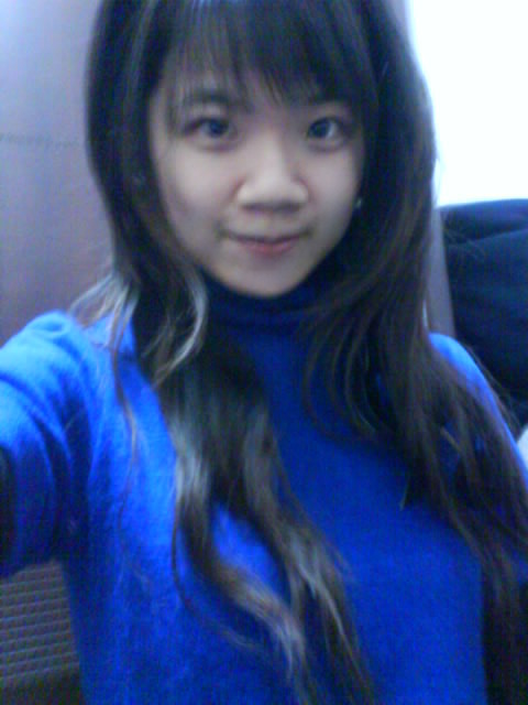 sweet_00411