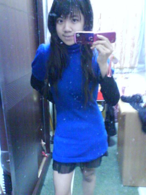 sweet_00414