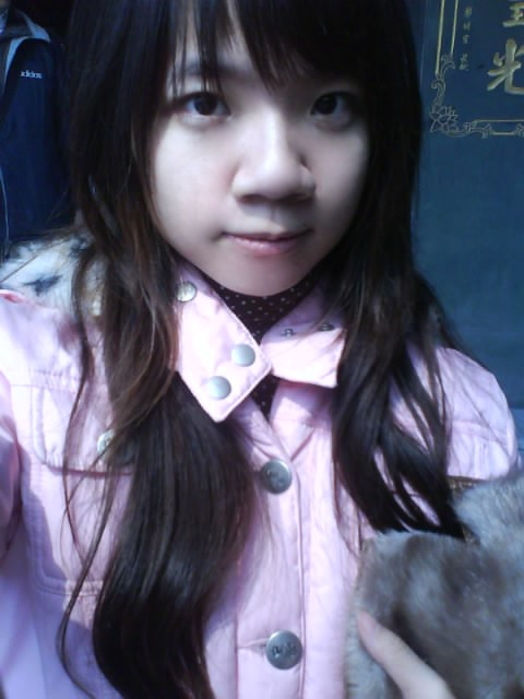 sweet_00415