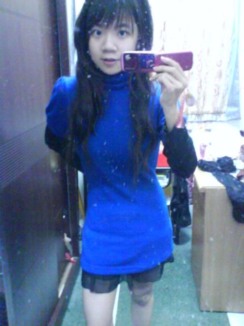sweet_00413