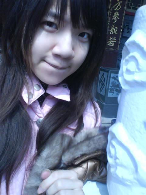 sweet_00417