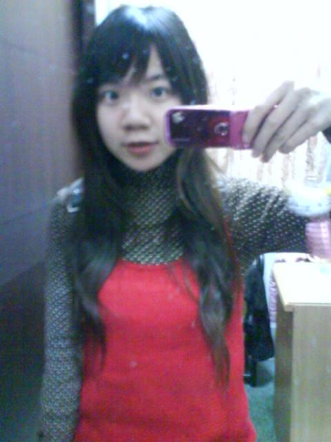 sweet_00420