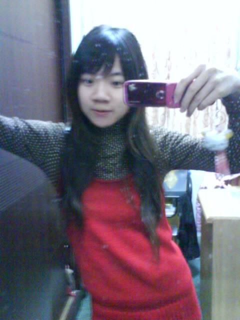 sweet_00422