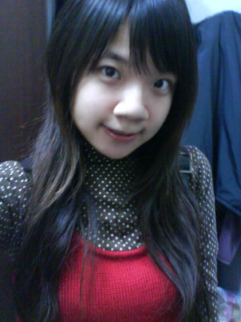 sweet_00425