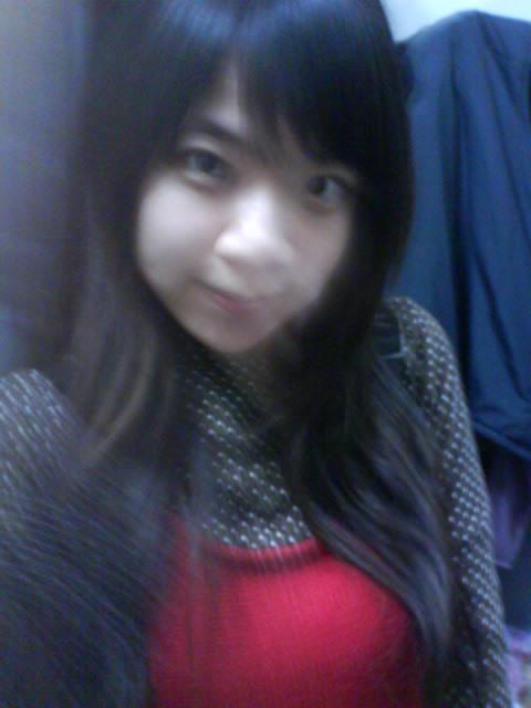sweet_00424