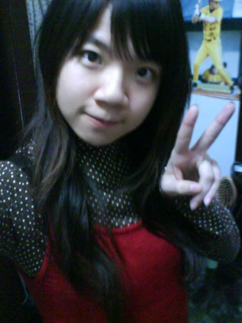 sweet_00426
