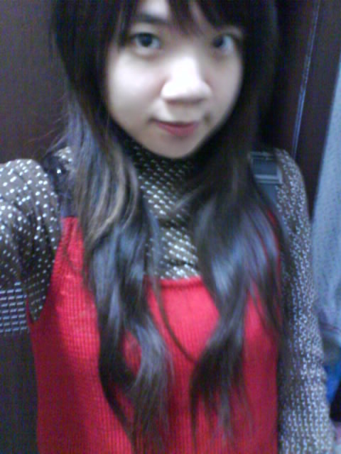 sweet_00427