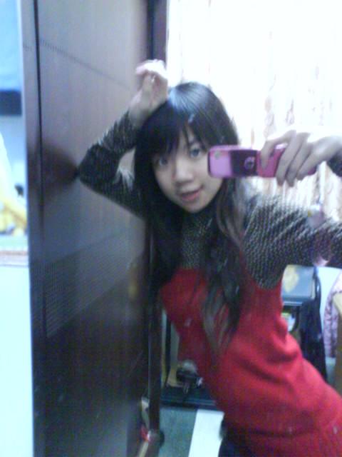 sweet_00430