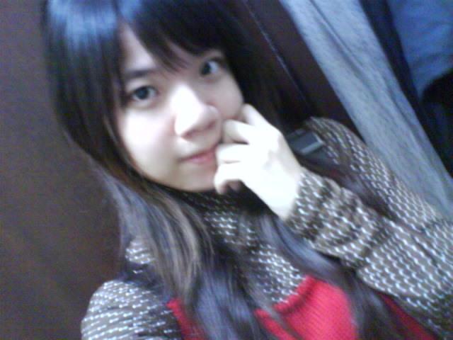 sweet_00428
