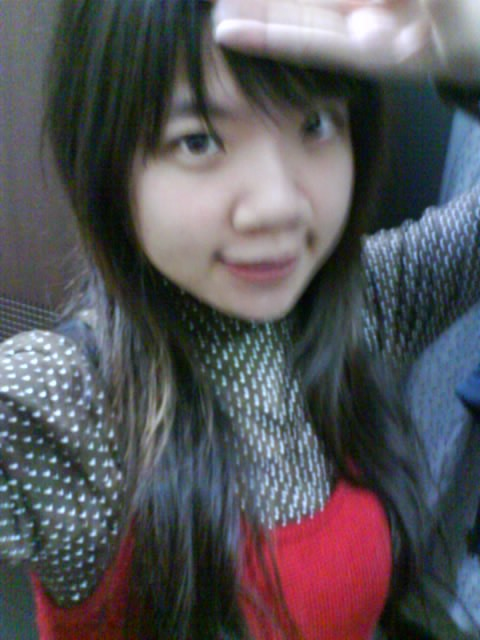 sweet_00429