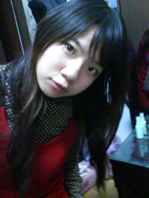 sweet_00432