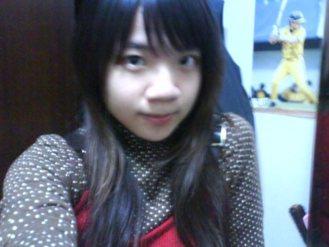 sweet_00431
