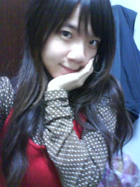 sweet_00433