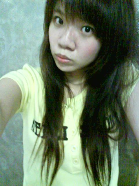 sweet_00434