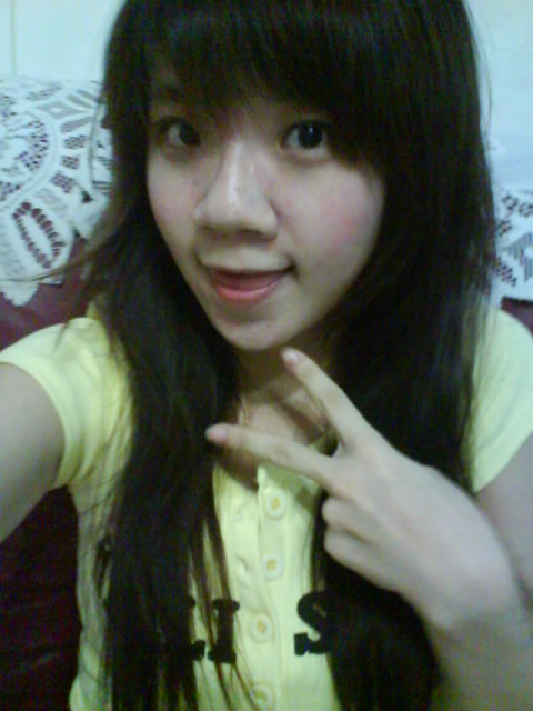 sweet_00436