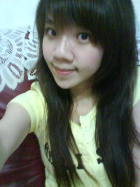 sweet_00435