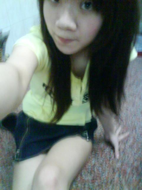 sweet_00438
